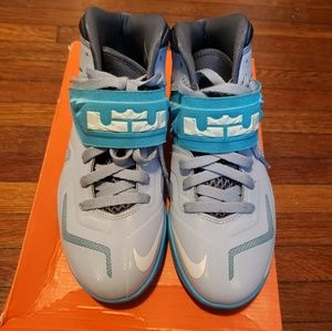 Nike Soldier 7 GS